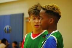 Basket-AventuresOrlando-Magic-Summer-Camp-2019-414