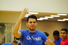 Basket-AventuresOrlando-Magic-Summer-Camp-2019-416