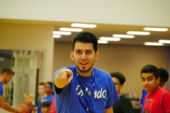 Basket-AventuresOrlando-Magic-Summer-Camp-2019-417