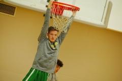 Basket-AventuresOrlando-Magic-Summer-Camp-2019-419
