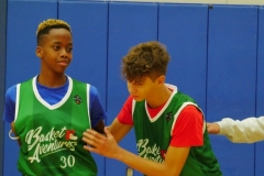Basket-AventuresOrlando-Magic-Summer-Camp-2019-421