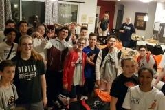 BasketAventures-orlando-Magic-Winter-Camp-2020-129