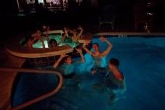 BasketAventures-orlando-Magic-Winter-Camp-2020-131