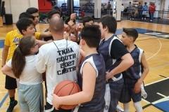 BasketAventures-orlando-Magic-Winter-Camp-2020-14