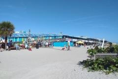 BasketAventures-orlando-Magic-Winter-Camp-2020-152