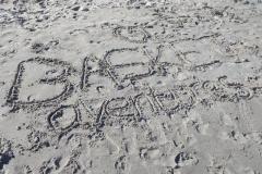 BasketAventures-orlando-Magic-Winter-Camp-2020-154