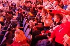 BasketAventures-orlando-Magic-Winter-Camp-2020-172