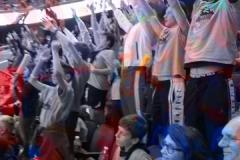 BasketAventures-orlando-Magic-Winter-Camp-2020-176