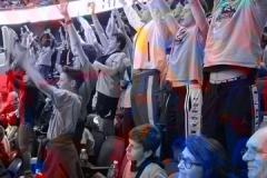 BasketAventures-orlando-Magic-Winter-Camp-2020-178