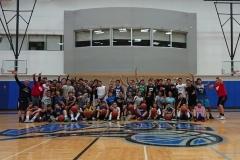 BasketAventures-orlando-Magic-Winter-Camp-2020-182