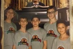 BasketAventures-orlando-Magic-Winter-Camp-2020-185