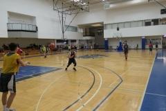 BasketAventures-orlando-Magic-Winter-Camp-2020-219
