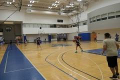 BasketAventures-orlando-Magic-Winter-Camp-2020-224