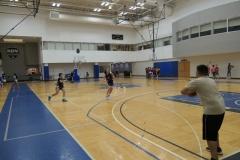 BasketAventures-orlando-Magic-Winter-Camp-2020-226