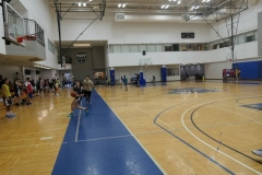 BasketAventures-orlando-Magic-Winter-Camp-2020-227