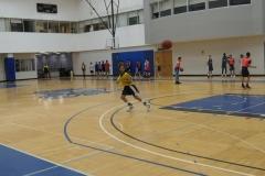 BasketAventures-orlando-Magic-Winter-Camp-2020-228