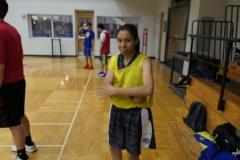 BasketAventures-orlando-Magic-Winter-Camp-2020-230