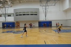 BasketAventures-orlando-Magic-Winter-Camp-2020-233