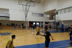 BasketAventures-orlando-Magic-Winter-Camp-2020-235