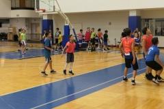 BasketAventures-orlando-Magic-Winter-Camp-2020-236
