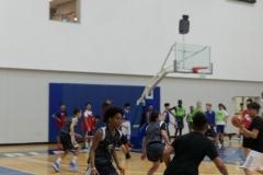 BasketAventures-orlando-Magic-Winter-Camp-2020-243