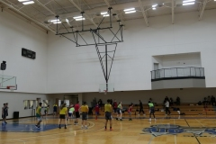 BasketAventures-orlando-Magic-Winter-Camp-2020-250