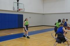 BasketAventures-orlando-Magic-Winter-Camp-2020-254