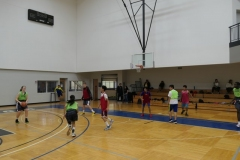 BasketAventures-orlando-Magic-Winter-Camp-2020-257