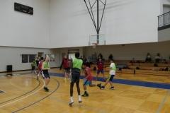BasketAventures-orlando-Magic-Winter-Camp-2020-258