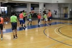 BasketAventures-orlando-Magic-Winter-Camp-2020-260