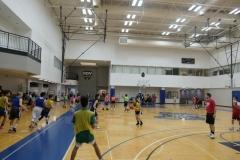 BasketAventures-orlando-Magic-Winter-Camp-2020-263