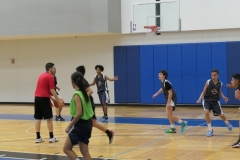 BasketAventures-orlando-Magic-Winter-Camp-2020-265