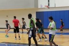 BasketAventures-orlando-Magic-Winter-Camp-2020-267