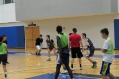 BasketAventures-orlando-Magic-Winter-Camp-2020-268