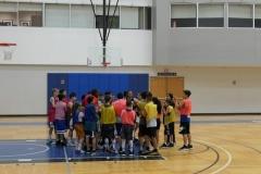 BasketAventures-orlando-Magic-Winter-Camp-2020-271