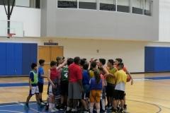 BasketAventures-orlando-Magic-Winter-Camp-2020-272