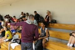 BasketAventures-orlando-Magic-Winter-Camp-2020-273