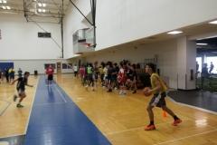 BasketAventures-orlando-Magic-Winter-Camp-2020-277