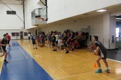 BasketAventures-orlando-Magic-Winter-Camp-2020-278