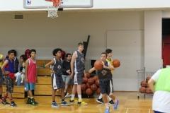 BasketAventures-orlando-Magic-Winter-Camp-2020-281
