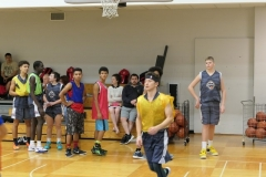 BasketAventures-orlando-Magic-Winter-Camp-2020-282