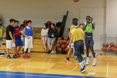 BasketAventures-orlando-Magic-Winter-Camp-2020-285