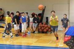 BasketAventures-orlando-Magic-Winter-Camp-2020-286