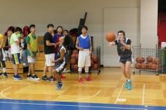BasketAventures-orlando-Magic-Winter-Camp-2020-287