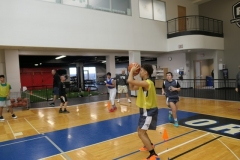 BasketAventures-orlando-Magic-Winter-Camp-2020-288