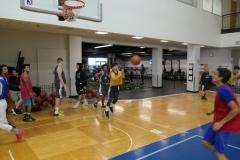 BasketAventures-orlando-Magic-Winter-Camp-2020-292