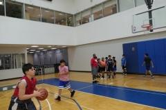BasketAventures-orlando-Magic-Winter-Camp-2020-298