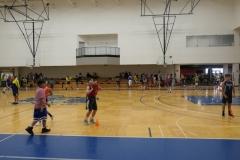 BasketAventures-orlando-Magic-Winter-Camp-2020-299