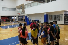 BasketAventures-orlando-Magic-Winter-Camp-2020-300