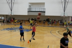BasketAventures-orlando-Magic-Winter-Camp-2020-301